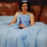Bippity Boppity Bullshit: Lessons from Cinderella, Midnight & Moxie