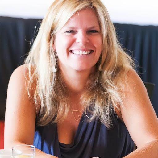 Julie Stuart