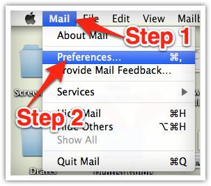 emailwhitelist-mac1
