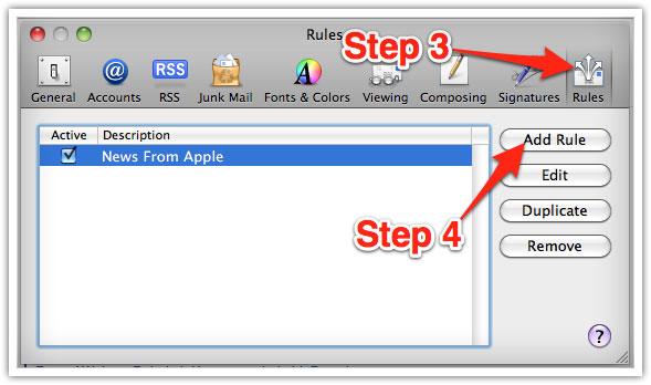 emailwhitelist-mac2
