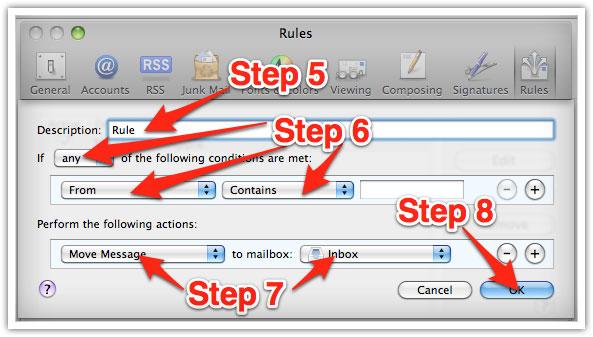 emailwhitelist-mac3