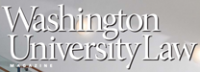 Washington University Law Magazine