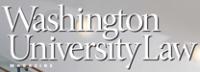 Washington University Law Magazine