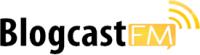 BlogcastFM